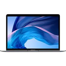 """Ноутбук APPLE MacBook Air 13"""" 256 GB 2020 Space Grey (MWTJ2RU/A)"""