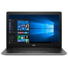 Ноутбук DELL Inspiron 3593 (I3558S2NDW-75S)