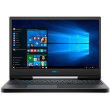 Ноутбук DELL Inspiron G5 15 5590 Black (55HG5I716S2H1R16-WBK)