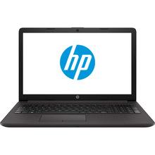 Ноутбук HP 255 G7 Dark Ash Silver (15A04EA)
