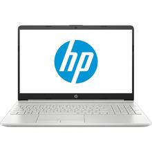 Ноутбук HP 15-dw2030ur Silver (10B39EA)