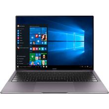 Ноутбук HUAWEI Matebook X Pro 2020 Space Gray (MachC-WAE9B) (53010VUK)