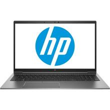 Ноутбук HP ZBook Firefly 15 G7 Silver (8WR99AV_V2)