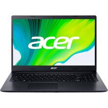 Ноутбук ACER Aspire 3 A315-57G-36EU Black (NX.HZREU.016)