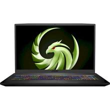 Ноутбук MSI Bravo (A4DDK-091XUA)