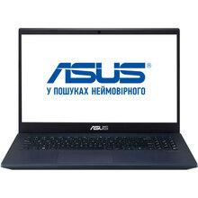 Ноутбук ASUS VivoBook X571LI-BQ118 Star Black (90NB0QI1-M01790)