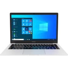 Ноутбук PRESTIGIO SmartBook 141 C5 Silver (PSB141C05CGP_MG_CIS)