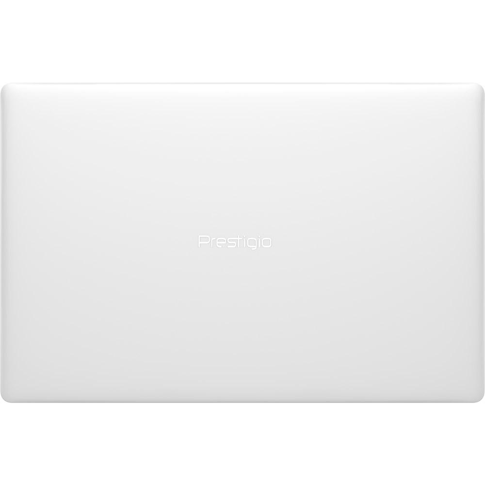 Ноутбук PRESTIGIO SmartBook 141 C5 Silver (PSB141C05CGP_MG_CIS) Роздільна здатність дисплея 1366 х 768