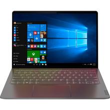 Ноутбук LENOVO IdeaPad S540-13IML Iron Grey (81XA009CRA)