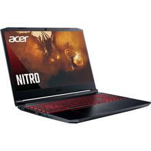 Ноутбук ACER Nitro 5 AN515-44-R3LB Obsidian Black (NH.Q9HEU.013)
