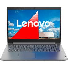 Ноутбук LENOVO V17 Iron Grey (82GX0083RA)