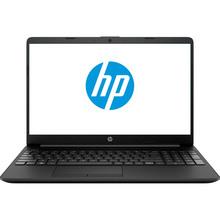 Ноутбук HP 15-dw1092ur Black (2F3K6EA)