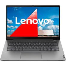 Ноутбук LENOVO ThinkBook 14 G2 ARE Mineral Grey (20VF0039RA)