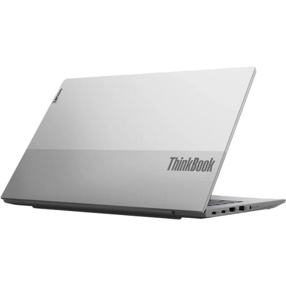 Ноутбук LENOVO ThinkBook 14 G2 ARE Mineral Grey (20VF003ERA) Разрешение дисплея 1920 x 1080