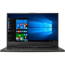 Ноутбук ASUS ROG Zephyrus S17 GX701LXS-HG027T Black (90NR03Q1-M02630)