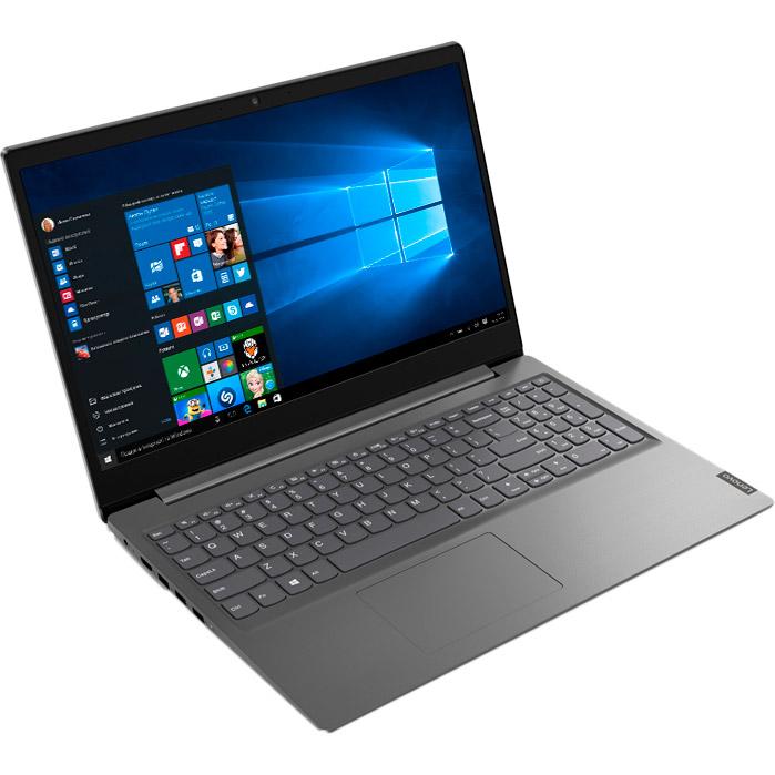 Ноутбук LENOVO V15-ADA Iron Grey (82C70010RA) Модельный ряд Lenovo V