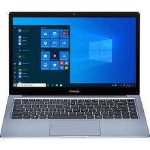 Ноутбук PRESTIGIO SmartBook 133 C4 Dark Gray (PSB133C04CGP_DG_CIS)