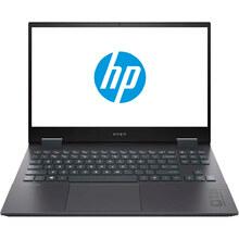 Ноутбук HP OMEN 15-en0044ur (28Z62EA)