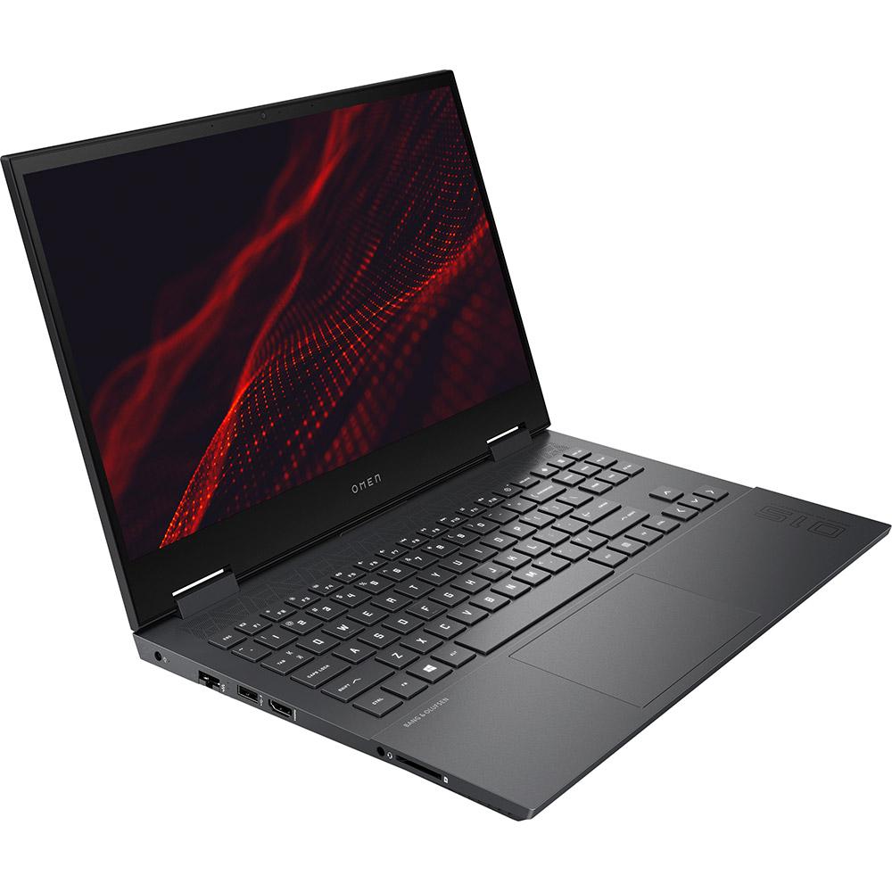 Ноутбук HP OMEN 15-en0044ur (28Z62EA) Разрешение дисплея 1920 x 1080