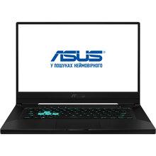 Ноутбук ASUS TUF FX516PR-HN002 Eclipse Gray (90NR0651-M00070)