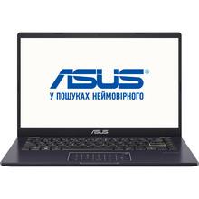 Ноутбук ASUS Laptop E410MA-EB268 Peacock Blue (90NB0Q11-M17970)