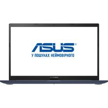 Ноутбук ASUS VivoBook X413EP-EB152 Bespoke Black (90NB0S37-M02070)