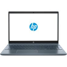 Ноутбук HP Pavilion 15-eg0008ur Blue (2H5Z2EA)