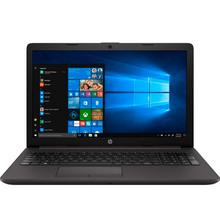 Ноутбук HP 250 G7 Dark Ash Silver (255B6ES)