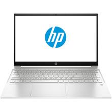 Ноутбук HP Pavilion 15-eg0072ur White Silver (2W2D7EA)