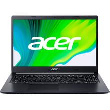 Ноутбук Acer Aspire 5 A515-44-R9ZT Charcoal Black (NX.HW3EU.00A)