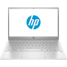 Ноутбук HP Pavilion 13-bb0010ur Natural Silver (2H5W2EA)