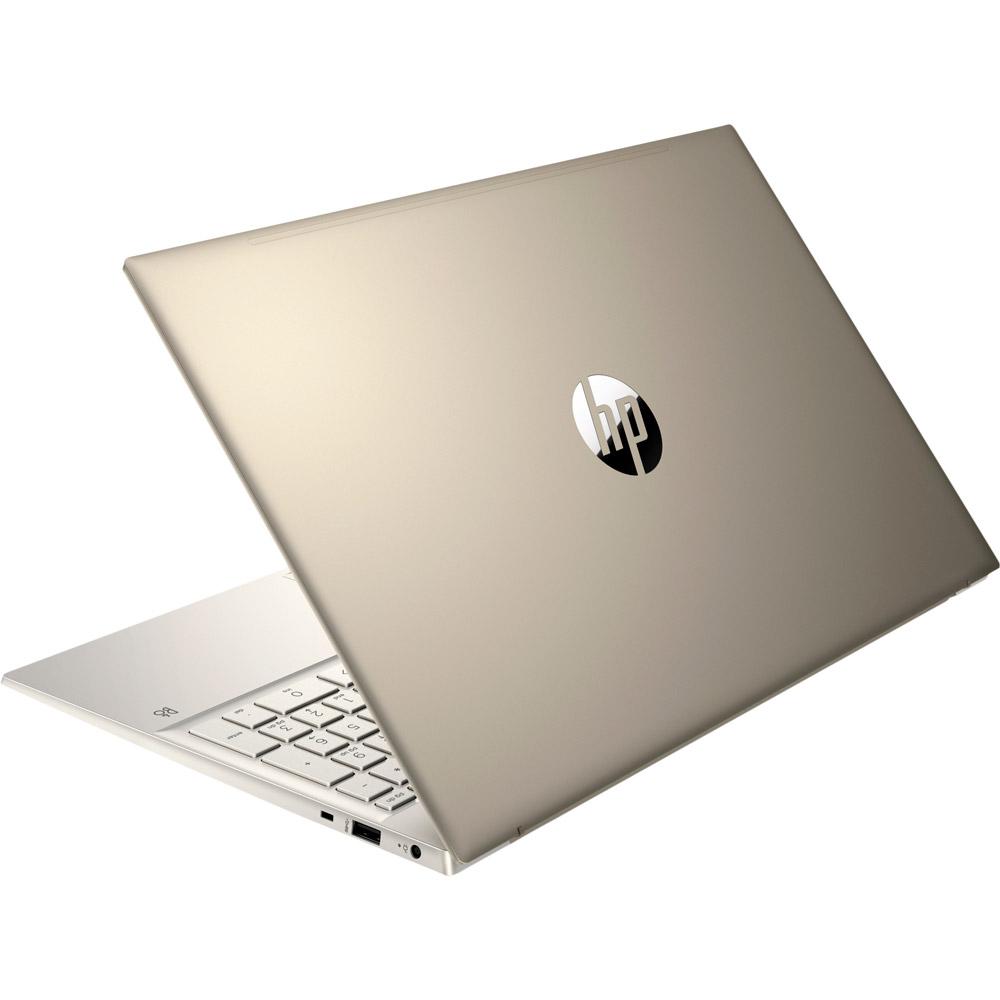 Ноутбук HP Pavilion 15-eg0028ur Gold (2W2D1EA) Разрешение дисплея 1920 x 1080