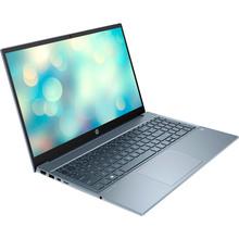 Ноутбук HP Pavilion 15-eg0089ur Fog Blue (398K3EA)