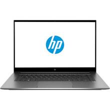 Ноутбук HP ZBook Create G7 Turbo Silver (2H6U6AV_V2)