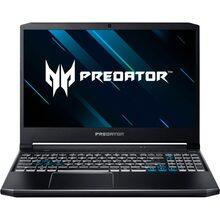 Ноутбук ACER Predator Helios 300 PH315-53 Abyssal Black (NH.QAVEU.00A)