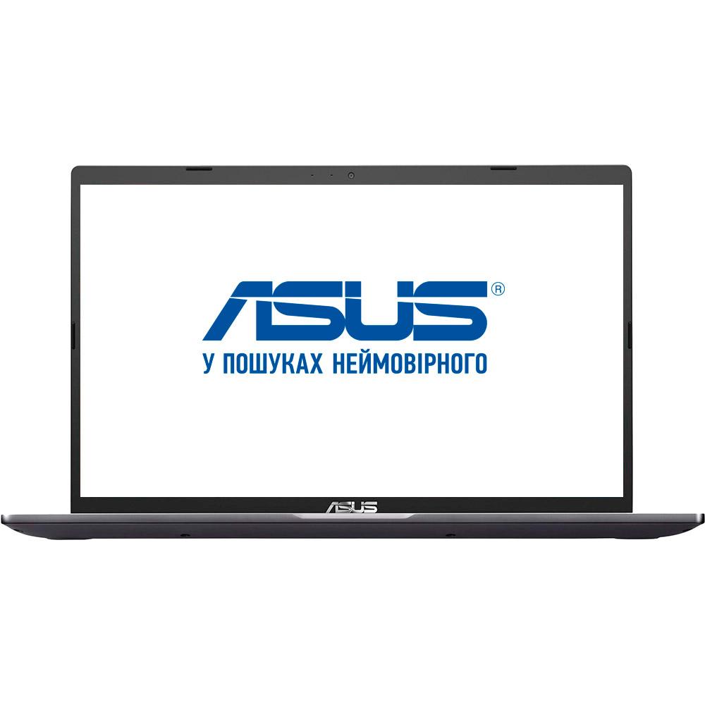 Ноутбук ASUS Laptop X515EP-BQ004 Slate Grey (90NB0TZ1-M01210)