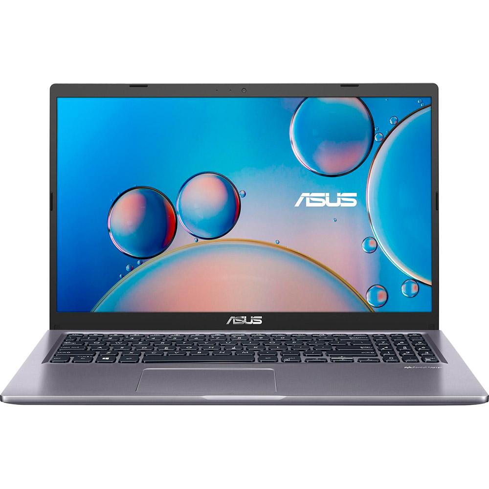 Ноутбук ASUS Laptop X515EP-BQ004 Slate Grey (90NB0TZ1-M01210) Модельный ряд Asus Laptop
