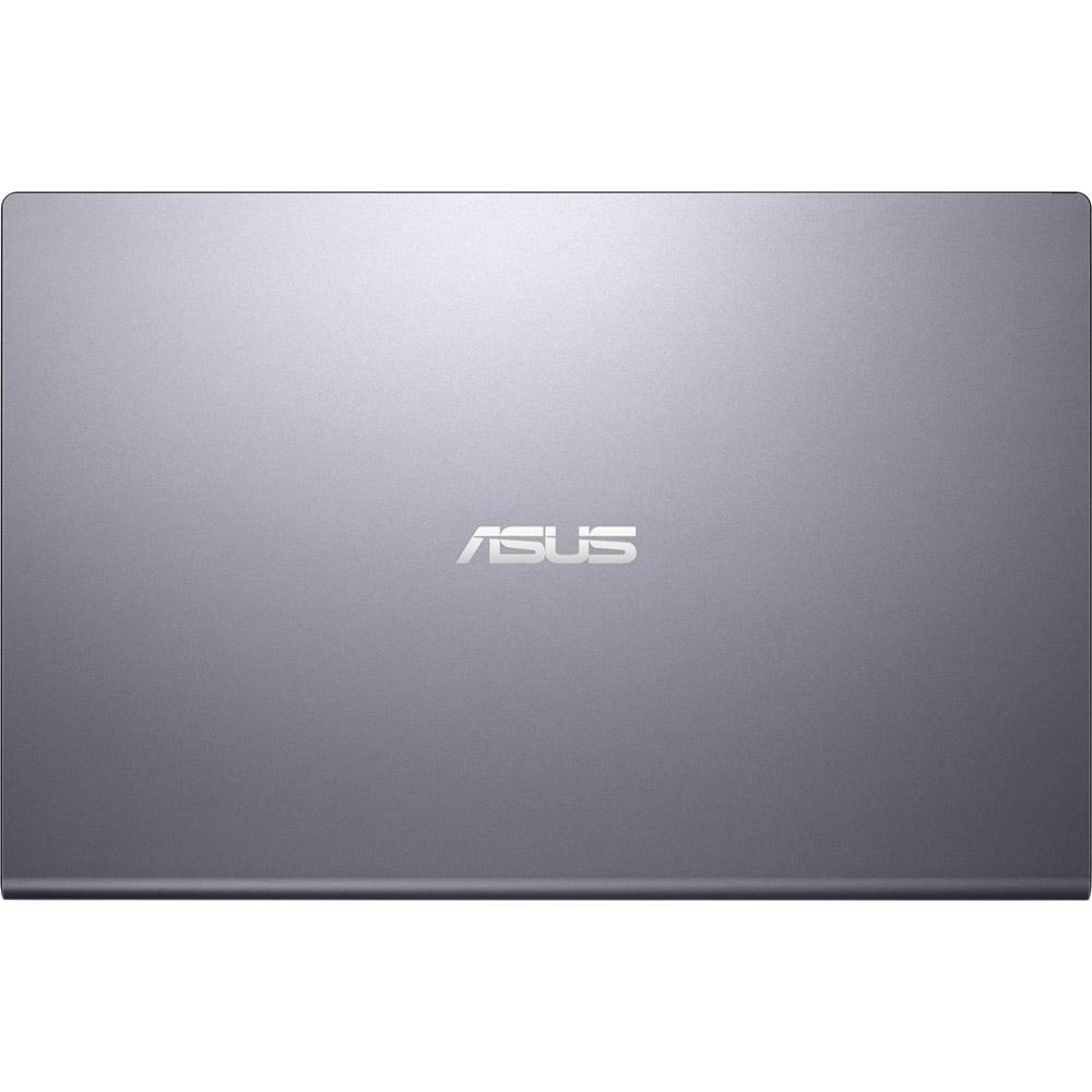 Ноутбук ASUS Laptop X515EP-BQ004 Slate Grey (90NB0TZ1-M01210) Диагональ дисплея 15.6