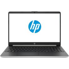 Ноутбук HP Laptop 15s-fq0011ua Silver (427U6EA)
