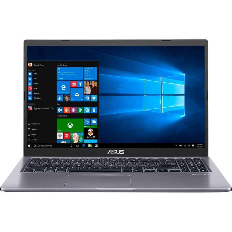 Ноутбук ASUS Laptop M515DA-BR667T Slate Grey (90NB0T41-M10930)