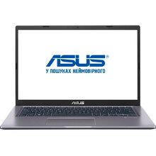 Ноутбук Asus Laptop X415MA-EK030 Grey (90NB0TG2-M01950)