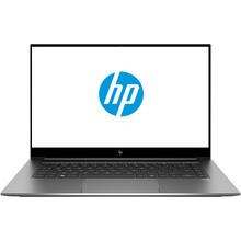Ноутбук HP ZBook Create G7 Turbo Silver (2H6U5AV_V1)
