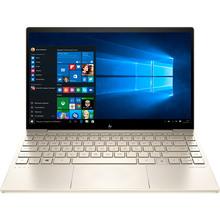 Ноутбук HP Envy 13-ba1000ua Gold (423U5EA)