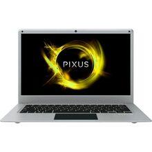 Ноутбук PIXUS Rise Grey (Ultrabook Pixus Rise)