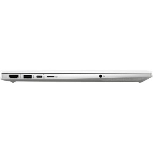 Ноутбук HP Pavilion 15-eg0005ua Silver (2Z0F6EA) Разрешение дисплея 1920 x 1080