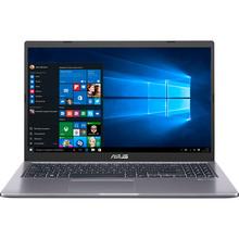 Ноутбук ASUS Laptop X515MA-BR091T Slate Grey (90NB0TH1-M06090)