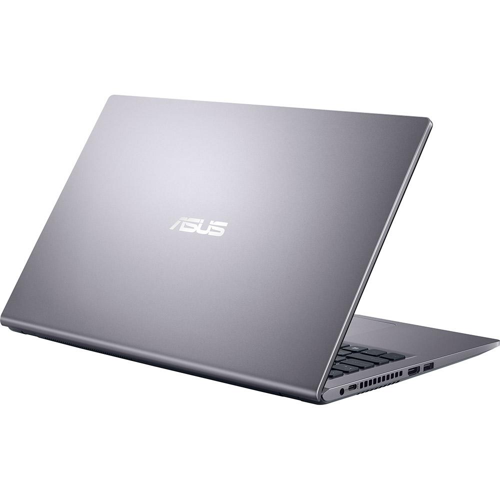 Ноутбук ASUS Laptop X515MA-BR091T Slate Grey (90NB0TH1-M06090) Разрешение дисплея 1366 х 768