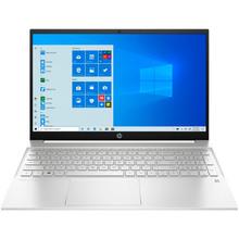 Ноутбук HP Pavilion 15-eg0090ur White (2Z0H7EA)