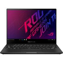 Ноутбук Asus ROG Flow X13 GV301QH-K6177 Off Black (90NR06C1-M11200)