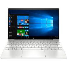 Ноутбук HP ENVY 13-ba1003ua Natural Silver (423U7EA)